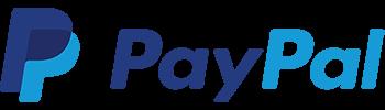 PayPal-header-logo-800x400