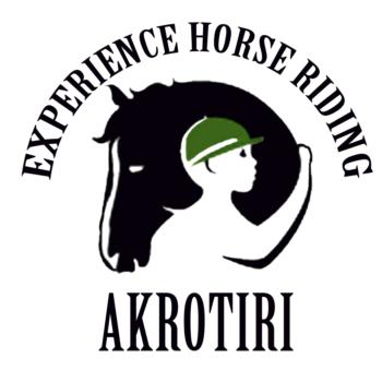 Experience Horse Riding santorini
